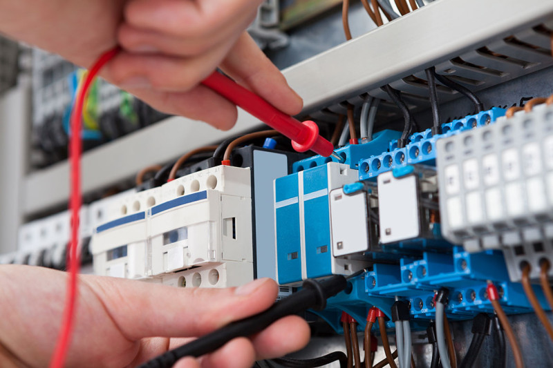 Электротехника по выгодным ценам